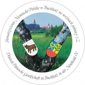 DPG-Wappen