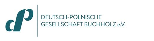 Deutsch-Polnische Gesellschaft Buchholz e.V.