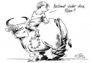 Stuttmann_D-PL_Bestimmt_wieder
